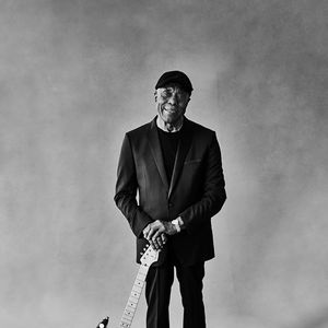 Buddy Guy Tunica