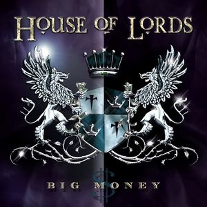 House of Lords The Rockpile