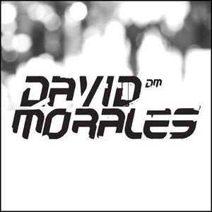 David Morales Hï Ibiza