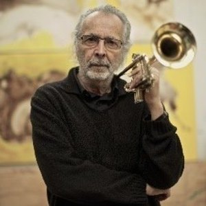 Herb Alpert Bergen Performing Arts Center