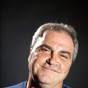 DANIELE BIACCHESSI Cassino
