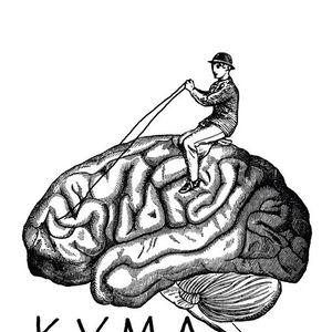 Kyma Le Temps Machine