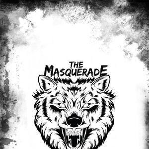 The Masquerade Riva St Kilda