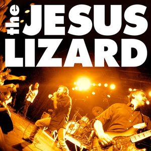 The Jesus Lizard The Independent