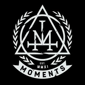 Moments Pain Remains Fest 2017