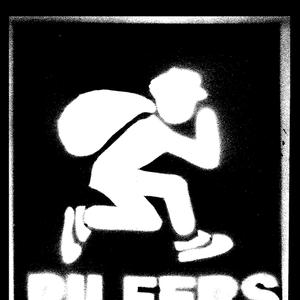 Pilfers Will's Pub