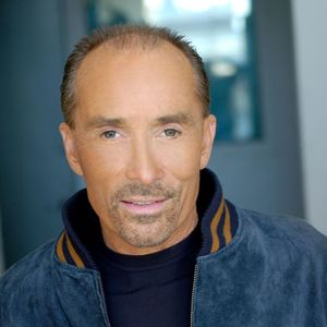 Lee Greenwood Cactus Petes Resort Casino Gala Showroom