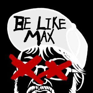 Be Like Max La Crescenta