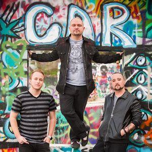 The Soapbox Revolution BFE Rock Club