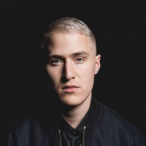 Mike Posner Irving Plaza