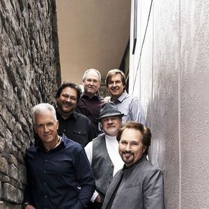 Diamond Rio Gaylord Opryland Resort