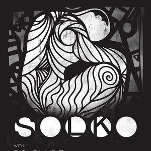 Solko Scole