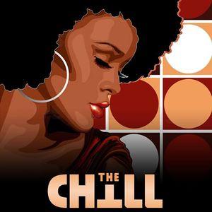 The Chill Union Nightclub
