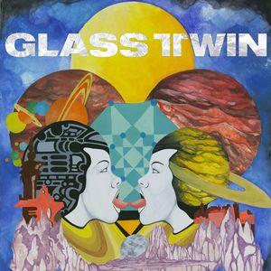 Glass Twin Quinton