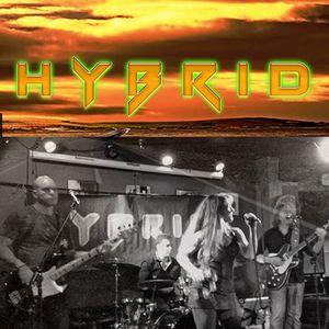 Hybrid Cover Band O'flanagan's