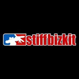 Stiff Bizkit - Europe's Premier Limp Bizkit Tribute Act Krazyhouse