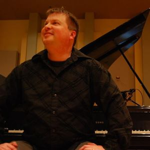 Mike Prigodich West Hills Covenant Church