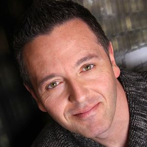 John Edward Red Rock Casino