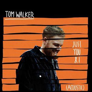 Tom Walker King Tuts Wah Wah Hut