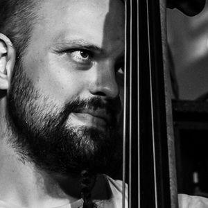 Boris Schmidt Music Grez-Doiceau