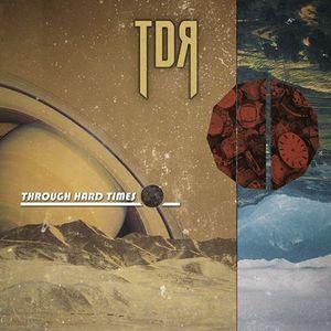 TDR Kundl