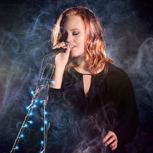 Emma Moore The SoundLounge