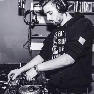DJ Negration Bedrieg Je Lief Fuif
