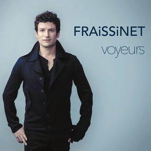 Fraissinet Théâtre du Passage