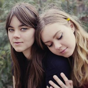 First Aid Kit Eschlikon