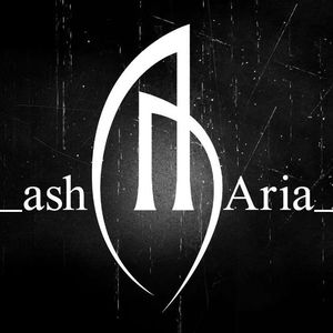 _ash Aria_ Cottage Grove