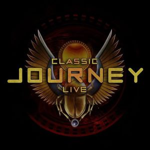 Classic Journey Live The Cabooze