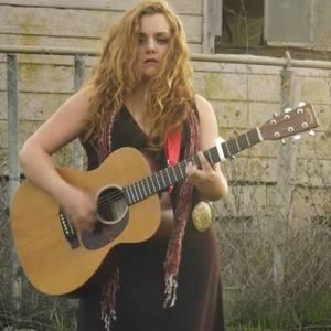 Shelby Lanterman Music Cheiftain Pub
