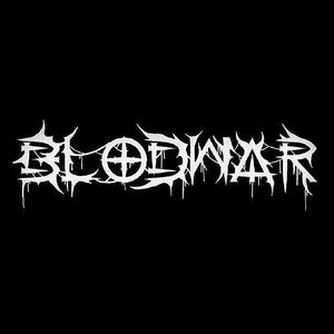 Blodwar Elbow Lake