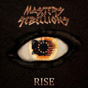 Masters of Rebellions Desselgem