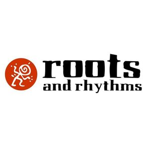 Roots and Rhythms THE PARKINSONS