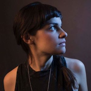 Rachel Baiman  Official AMA Showcase at City Winery