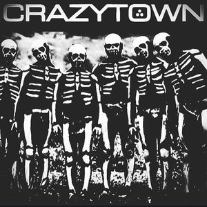 Crazy Town The Lincoln Imp