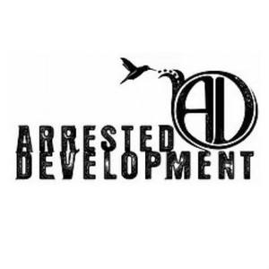 Arrested Development De Effenaar