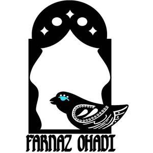 Farnaz Ohadi Music Maple Ridge