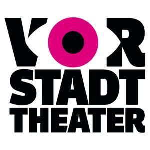Vorstadttheater Basel Herzogenaurach