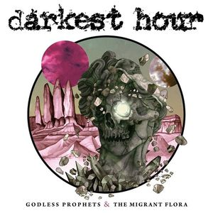 Official Darkest Hour Marquis Theater
