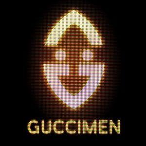 Guccimen UpNorth Music & Arts Festival