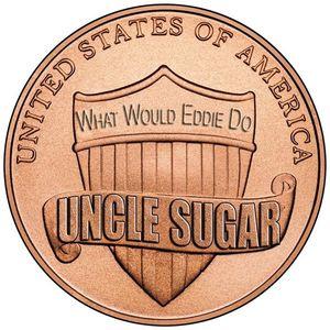 Uncle Sugar Northside Tavern