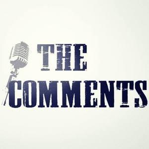 THE COMMENTS (Pop'n Rock) Bourdeaux