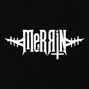 MERRIN Lower Hutt