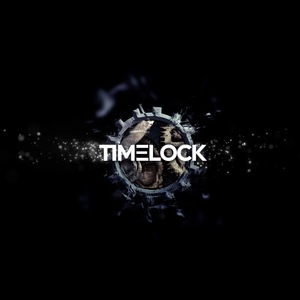 Time Lock TOTEM FREEDOM T.B.A
