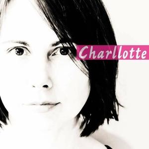 Charllotte Kunstcafé Huizen