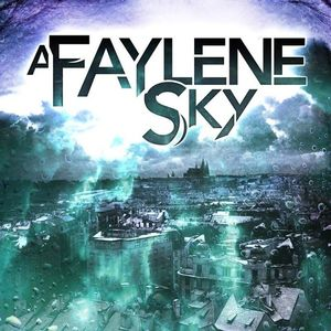 A Faylene Sky The Met
