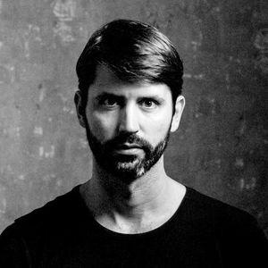 Ryan Davis Music Klangwelt Labelnight @ Keller