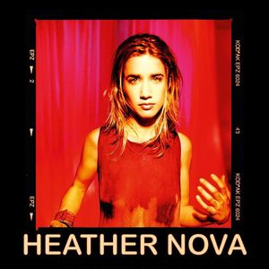 Heather Nova Hamburg